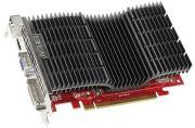 Asus EAH5570 Silent/DI 1024MB PCIe (90-C1CP80-L0UAN0BZ)