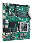 Asus Prime H310T R2.0/CSM