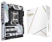 Asus Prime X299 Edition 30