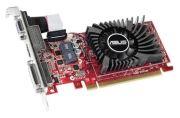 Asus R7240-2GD3-L 2GB PCIe