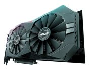 Asus ROG-STRIX-RX570-O4G-GAMING 4GB PCIe