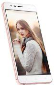 Asus ZenFone Zoom S 128GB