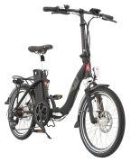 AsViva E-Bike B13