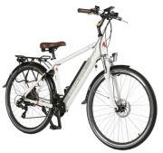 AsViva E-Bike B15-H
