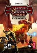 Atari Dungeons & Dragons Online - Stormreach PC
