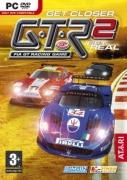 EA Games GTR 2 PC