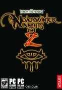 Atari Neverwinter Nights 2 PC