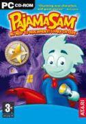 Atari Pyiama Pit: Keine Angst im Dunkeln PC