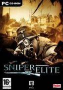 Atari Sniper Elite PC