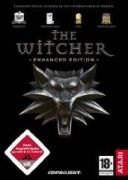 Atari The Witcher Enhanced Edition PC