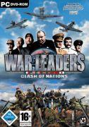 Atari War Leaders PC