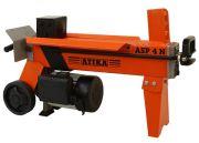 Hydraulisches Steuerventil passend für Atika ASP 10N Tonnen Holzspalter