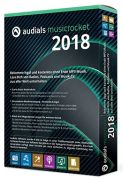 Audials Music Rocket 2018