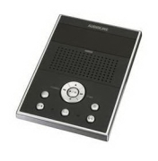 Audioline AB 820