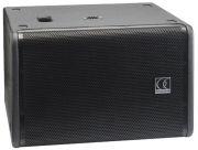 Audiophony iLINEsub12P