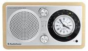 AudioSonic RD-1541