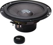 Audio System MX165 Plus