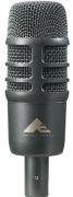 Audio Technica AE 2500