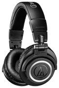 Audio Technica ATH-M50XBT