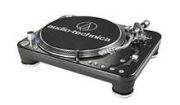 Audio Technica AT-LP1240USB