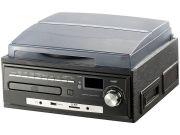 Auvisio MHX-550.LP