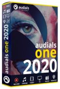 Avanquest Audials One 2020