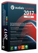 Avanquest Audials Tunebite 2017 Platinum