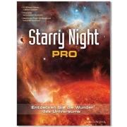 Avanquest Starry Night Pro