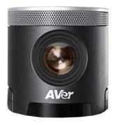 AVerMedia CAM340+ (61U3100000AC)