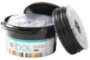 Avistron Filament Carbon 2,85 mm natur 500 g (AV-CARB285-FIB)