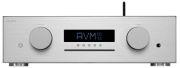 AVM-Audio Evolution CS 5.2