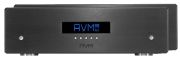 AVM-Audio Ovation MA 6.3