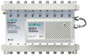 Axing SVS 990-09