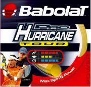 Babolat Pro Hurricane Tour 12 m