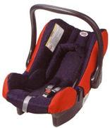 Römer Baby-Safe
