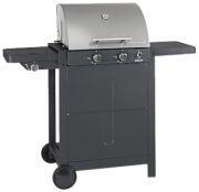Barbecook Brahma 3.0
