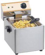 Bartscher Snack III (A162800E)