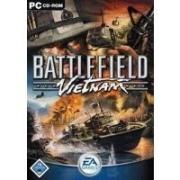 EA Games Battlefield Vietnam PC