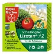 Bayer Garten Lizetan AZ Schädlingsfrei 75 ml