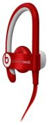 Beats Beats by Dr. Dre Power 2