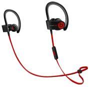 Beats Beats by Dr. Dre Powerbeats 2 Wireless