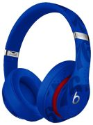 Beats Studio3 Wireless NBA Collection 76ers