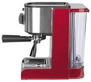 Beem Espresso Per