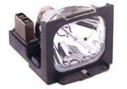 BenQ Ersatzlampe PB8120/8220/8230