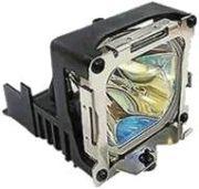 BenQ Ersatzlampe 59.J0C01.CG1