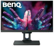 BenQ PD2500
