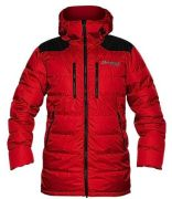 Bergans Expedition Down Light Parka
