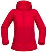 Bergans Microlight Lady Jacket
