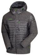 Bergans Osen Down/Wool Jacket