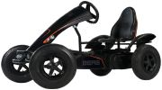 Berg Toys Black Edition BFR